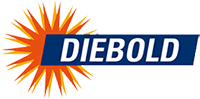 Diebold Systeme Logo